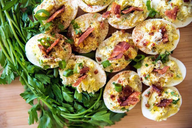 Deviled Eggs by Sarah Caton 5.jpg