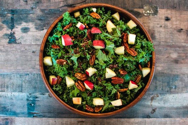 kale salad2.jpg