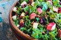 kale salad 3.jpg