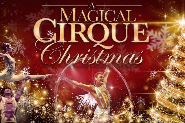 magical-cirque-christmas.jpg