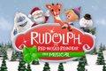 rudolph2.jpg