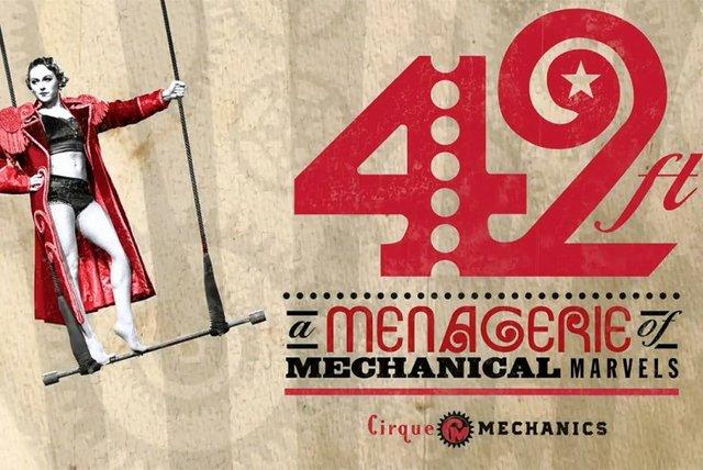 cirque-mechanics4.jpg