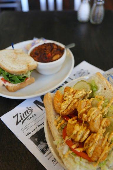 Zim's Food 5.jpg