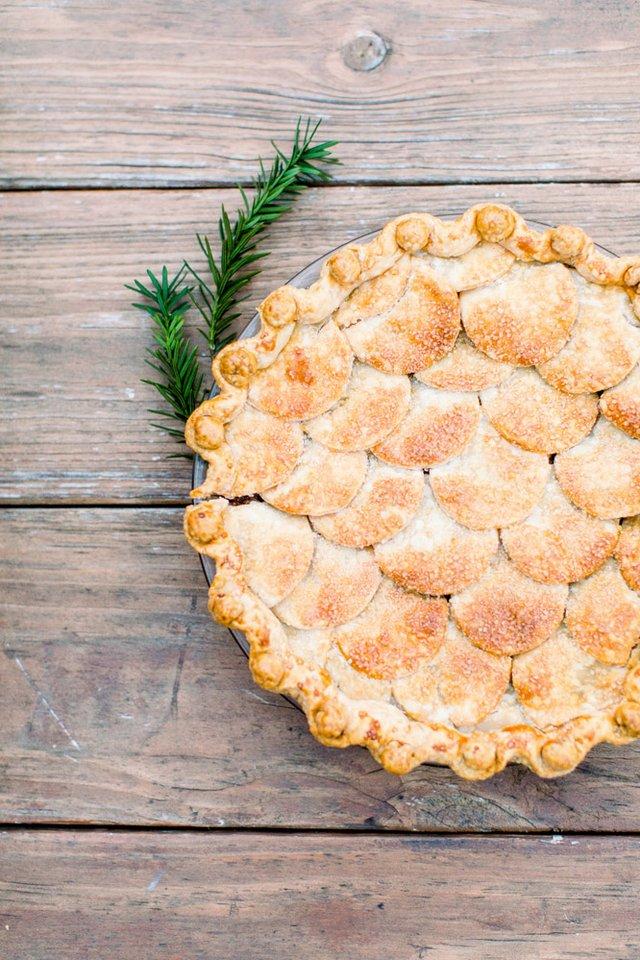 Pie (10 of 49).jpg