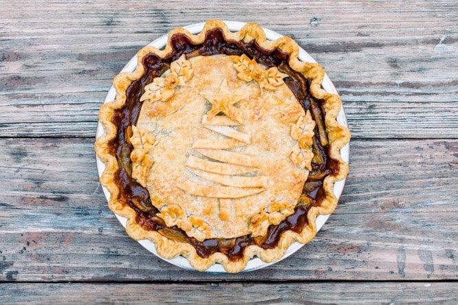 Pie (13 of 49).jpg