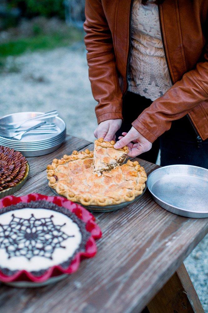 Pie (17 of 49).jpg