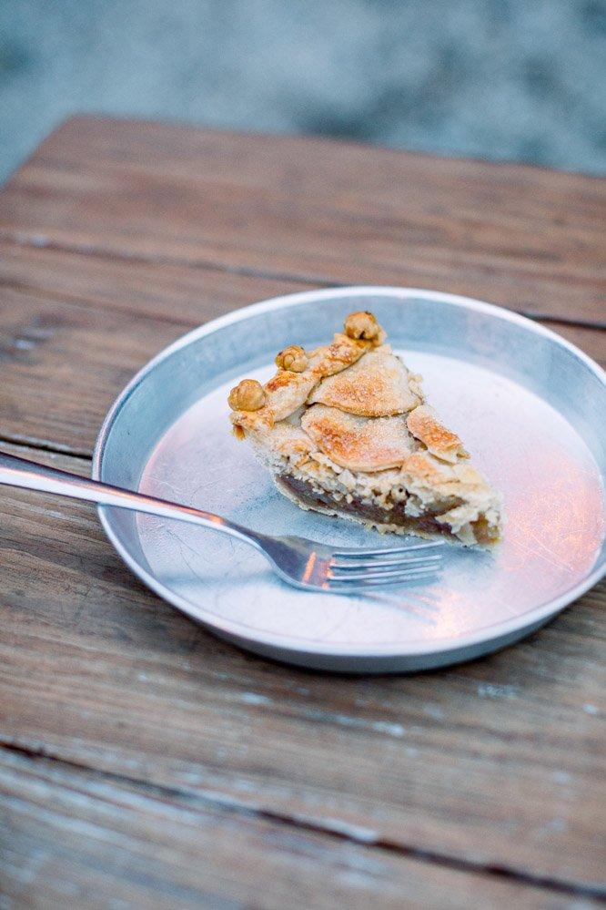 Pie (18 of 49).jpg