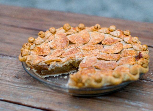 Pie (22 of 49).jpg