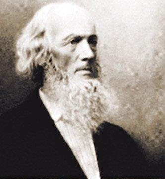 Milward_1st generation, Joseph Milward (1803-1883).jpg