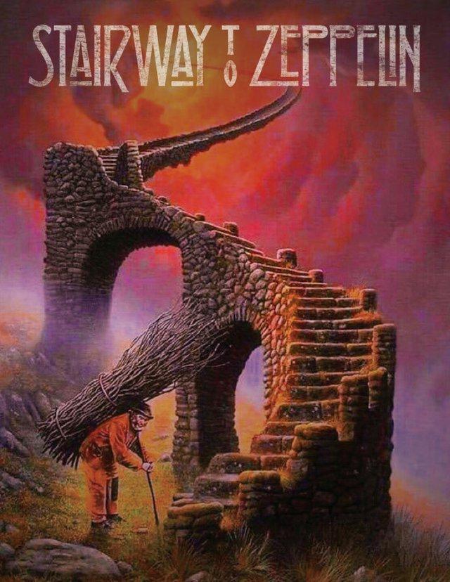 stairway-TO-ZEPPELIN6-791x1024.jpg