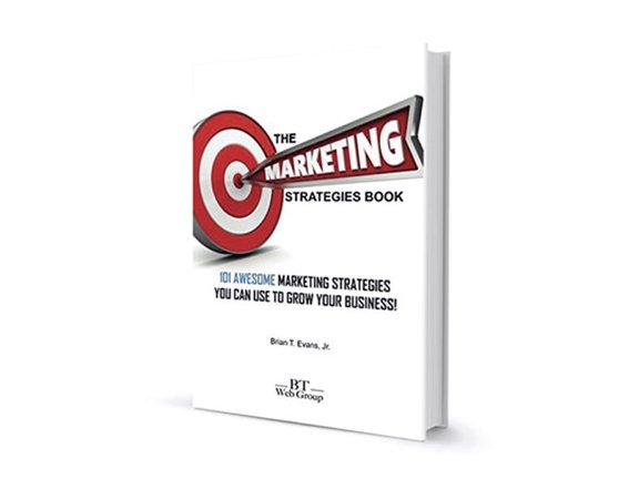 marketingstrats-featured.jpg