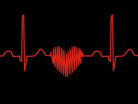 heart-ecg.jpg