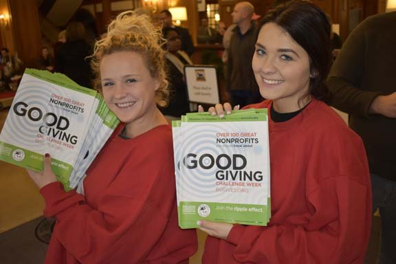 Good Giving Challenge 20183.jpg