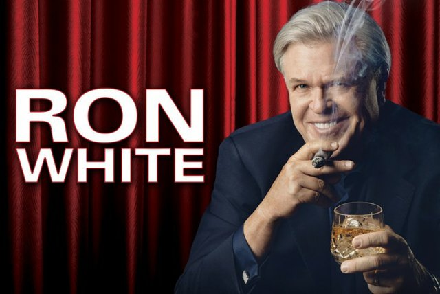 ron-white.jpg