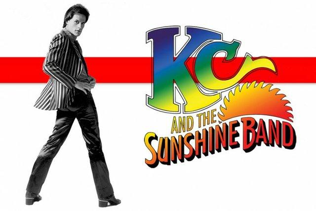 kc-and-the-sunshine-band.jpg
