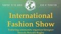 fashion show.jpg