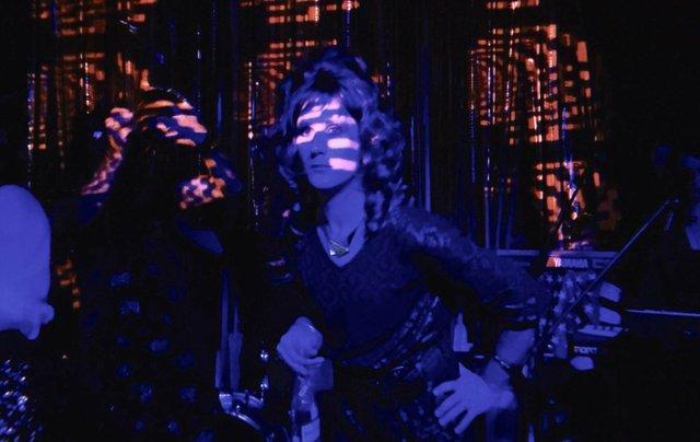 a masked NYE.jpg