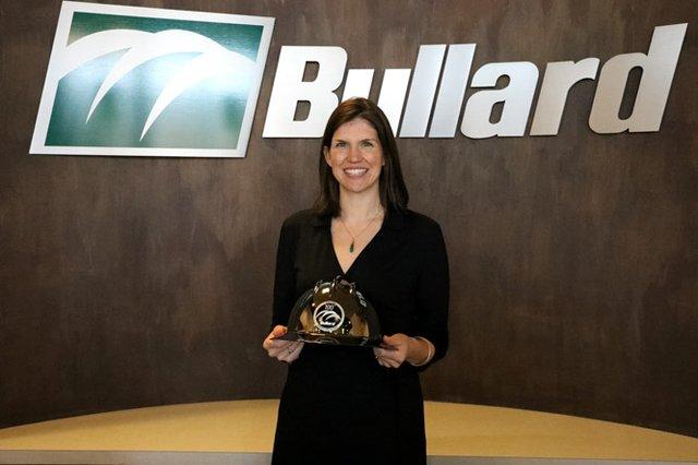 CEO Wells Bullard.jpg