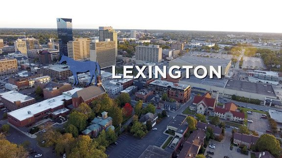 Lexington_Vimeo_video.jpg