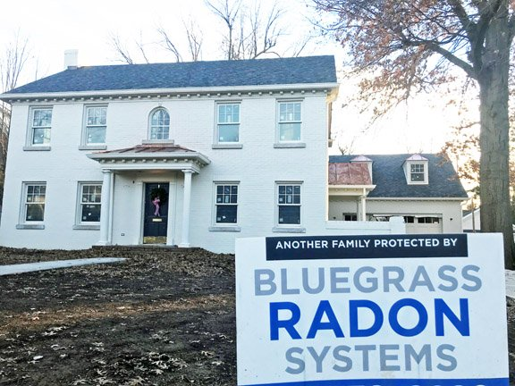 Bluegrass Radon Systems.jpg