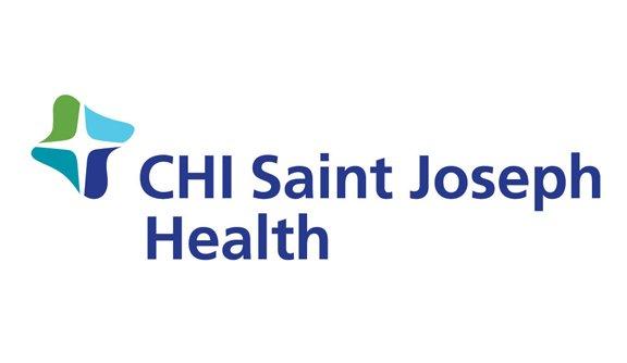 Saint Joseph Health logo.jpg