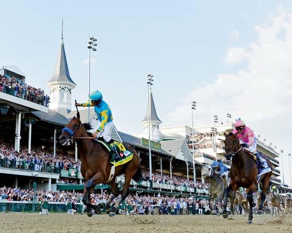 Derby Winning Horses2.jpg