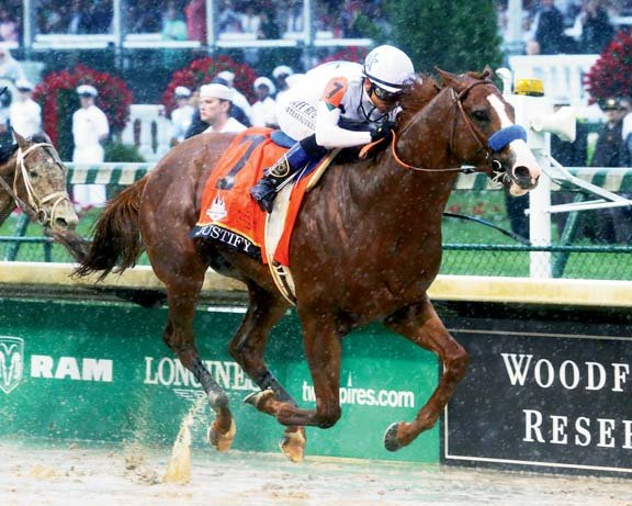 Derby Winning Horses1.jpg