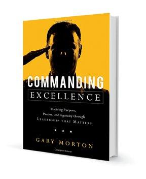 commandingexcellence.jpg