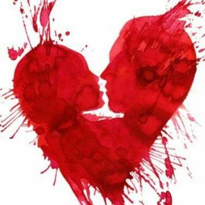 valentine-romantic.jpg