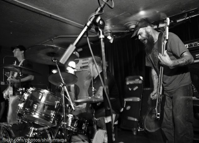 Weedeater_live_at_thefunhouse_2008.jpg