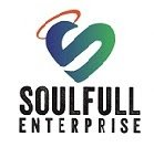 Soulfull Enterprise.jpg