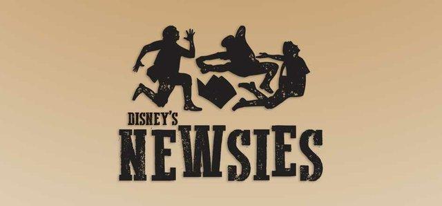 Newsies_website_home-7acaf7ad3f.jpg