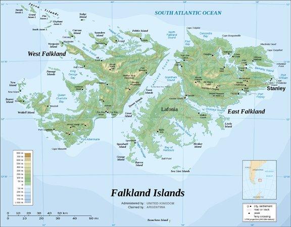 Falkland Island.jpg