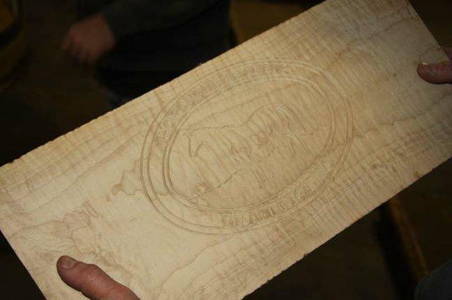 Branch Bark Urban Sawmill02.jpg