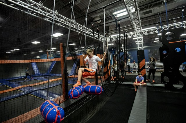 181126SkyZone-Lexington0929.jpg
