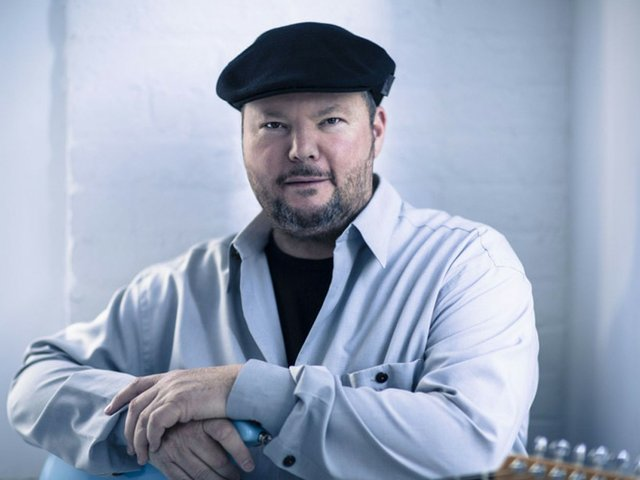ChristopherCross.jpg