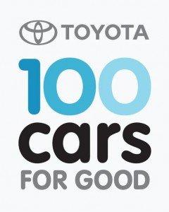 100Cars_Logo