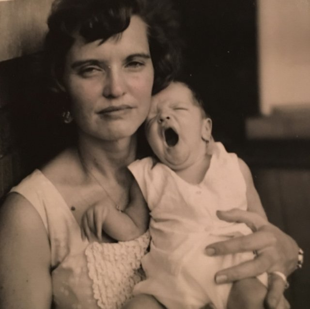 Mrs. Farmer with Baby Bill.jpg