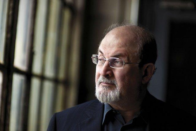 Rushdie-Salman-c-Syrie-Moskowitz.jpg