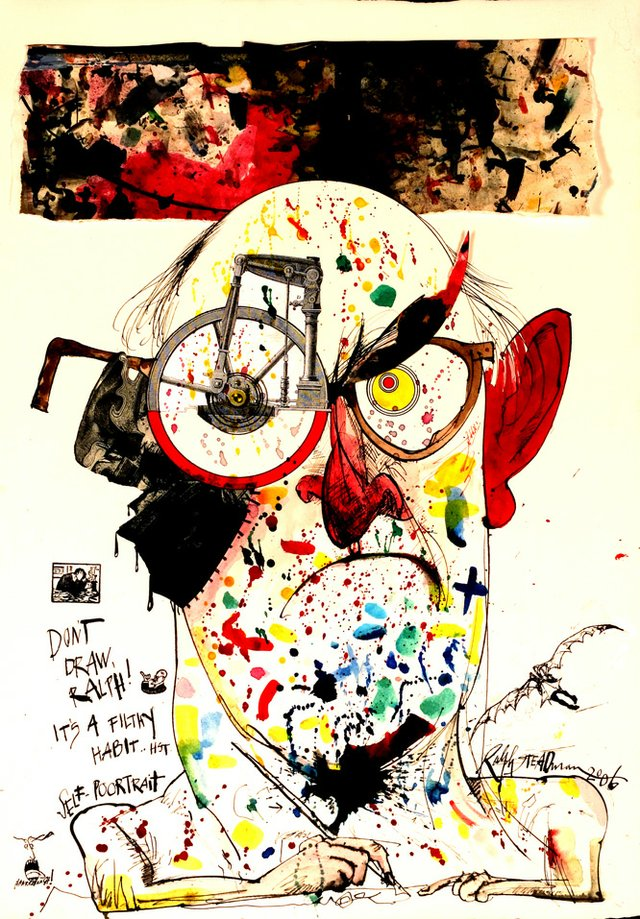 STEADMAN_POORTRAIT.jpg