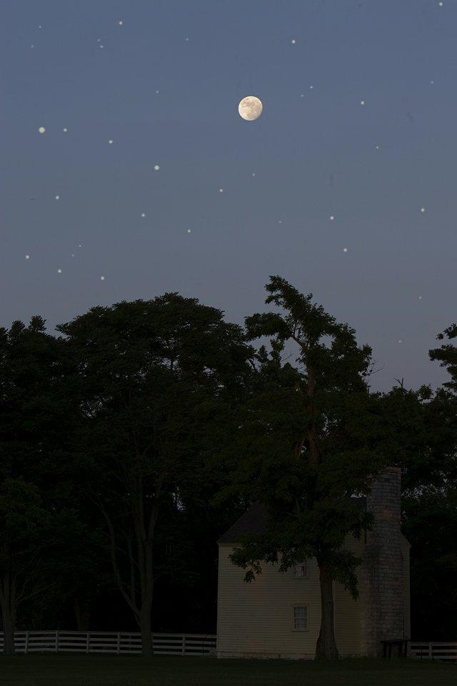 Astronomy in the Field.jpg