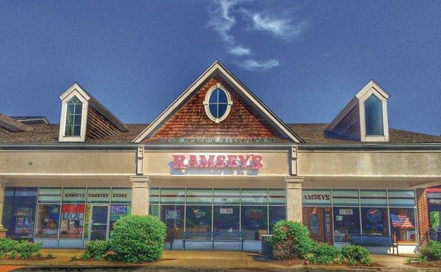 Ramseys Diner2.jpg
