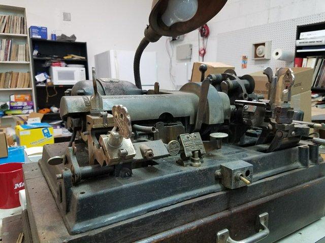 Burdine_antique machine to make skeleton keys.jpg