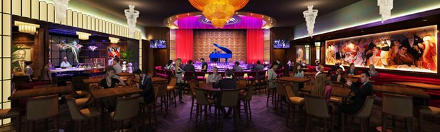 Jeff Ruby_Bar Lounge.jpg