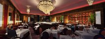 Jeff Ruby_Main Dining Room.jpg