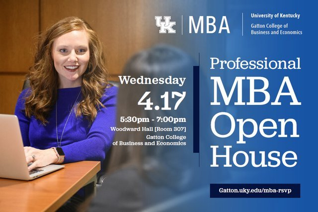 Professional MBA Open House Main Image_April_2019.jpg
