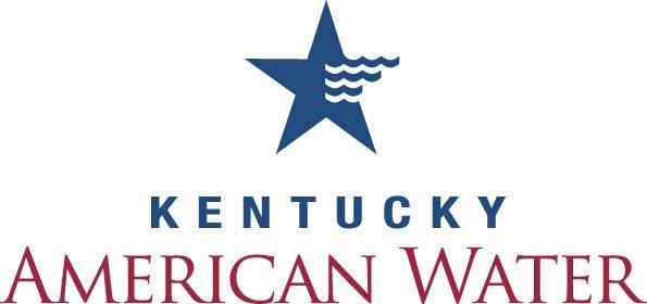 KAW-logo-1.jpg