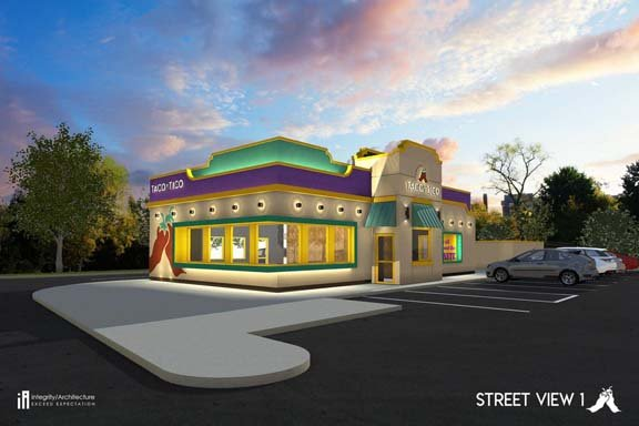 Taco Tico Architectural Rendering.jpg