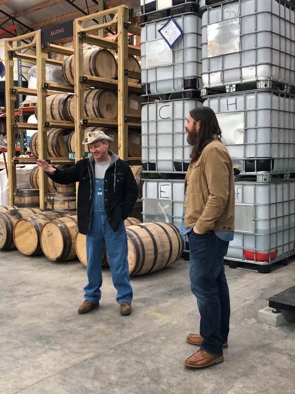 Tim Jones_Whiskey Business_2.jpg