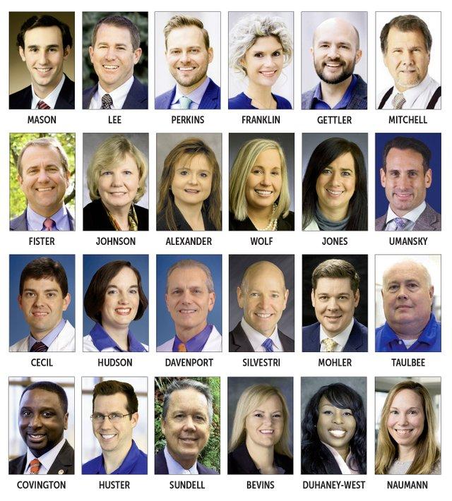 Whos Who May 2019.jpg